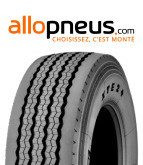 PNEU Michelin XTE2+ 215/75R17.5 135J