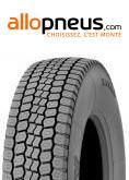 PNEU Michelin XJW4+ 275/70R22.5 148L TL,M+S,Radial