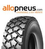 PNEU Michelin XZL 335/80R20 141K