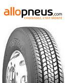PNEU Bridgestone M788 295/80R22.5 156L M+S