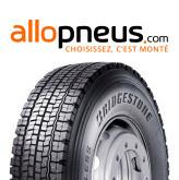 PNEU Bridgestone W990 295/60R22.5 150L M+S,3PMSF