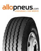 PNEU Bridgestone R192 295/80R22.5 152J