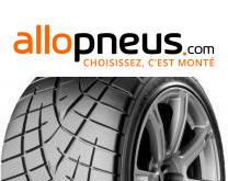 Dimension garage offre pneu pas cher for Garage pneu pas cher