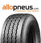 PNEU Michelin XTE2 245/70R19.5 141J