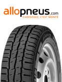 PNEU Michelin AGILIS ALPIN 215/60R17 109T C