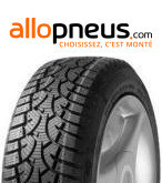 PNEU Fortuna WINTER CHALLENGER 225/60R16 102T XL