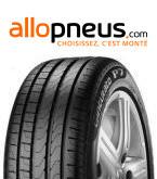 PNEU Pirelli CINTURATO P7 255/40R18 95W *,Runflat (R/F)