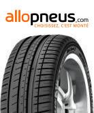 PNEU Michelin PILOT SPORT 3 215/50R17 91W