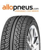PNEU Michelin LATITUDE DIAMARIS DT 255/50R20 109Y XL,FSL