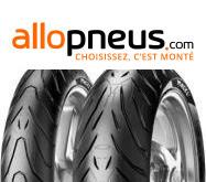 PNEU Pirelli ANGEL ST 190/55R17 75W TL,Arrière,Radial