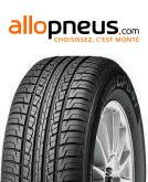 PNEU Roadstone CP641 205/50R16 87V