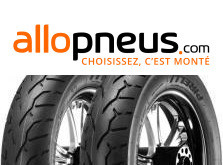 PNEU Pirelli NIGHT DRAGON 240/40R18 79V TL,Arrière,Radial