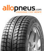PNEU Fortuna WINTER 175/75R16 101R C