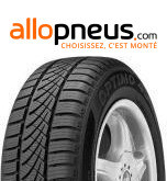 PNEU Hankook OPTIMO 4S H730 185/55R14 80H