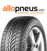 PNEU Bridgestone BLIZZAK LM32 245/40R20 95W