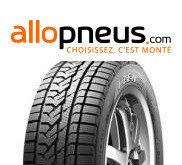 PNEU Marshal KC15 255/50R19 107V XL
