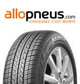 PNEU Bridgestone ECOPIA EP25 195/50R16 84V