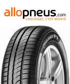 PNEU Pirelli CINTURATO P1 205/60R15 91H