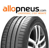 PNEU Hankook KINERGY ECO K425 185/55R14 80H