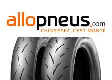 PNEU Dunlop TT93 GP 120/80R12 55J TL,soft,Arrière