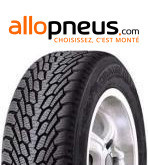PNEU Nexen WINGUARD 255/50R19 107V XL
