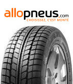 PNEU Fortuna WINTER 235/55R18 104V XL