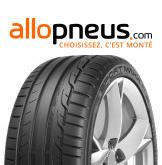 PNEU Dunlop SPORT MAXX RT 255/30R21 93Y XL,MFS
