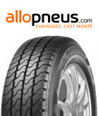 PNEU Dunlop ECONODRIVE 165/70R14 89R C