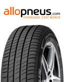 PNEU Michelin PRIMACY 3 225/60R17 99V FSL