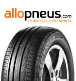 PNEU Bridgestone TURANZA T001 205/50R16 87W