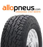 PNEU Falken WILDPEAK AT01 235/75R15 104S