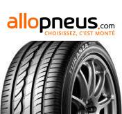 PNEU Bridgestone TURANZA ER300A 205/55R16 91W