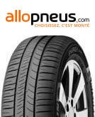 PNEU Michelin ENERGY SAVER + 195/65R15 91H