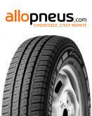 PNEU Michelin AGILIS + 195/75R16 107R C