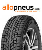 PNEU Michelin LATITUDE ALPIN 2 265/40R21 105V XL