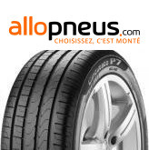 PNEU Pirelli CINTURATO P7 BLUE 235/45R17 97W XL,FR