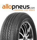 PNEU Michelin PRIMACY LC 195/65R15 91S