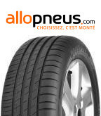 PNEU Goodyear EFFICIENTGRIP PERFORMANCE 225/50R16 92W