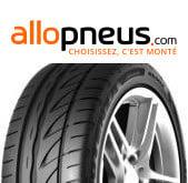 PNEU Bridgestone POTENZA ADRENALIN RE002 215/45R17 91W XL