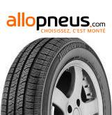 PNEU Bridgestone B381 145/80R14 76T