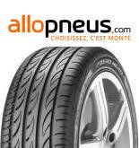 PNEU Pirelli P ZERO NERO GT 225/55R17 101W XL