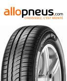 PNEU Pirelli CINTURATO P1 VERDE 195/65R15 91H