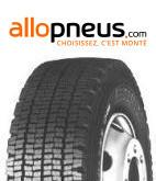 PNEU Bridgestone W970 315/80R22.5 154M TL,Radial