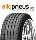 PNEU Roadstone N8000 235/35R19 91Y XL