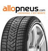 PNEU Pirelli WINTER SOTTOZERO 3 235/40R18 95V XL,MO