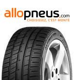 PNEU General tire ALTIMAX SPORT 195/45R15 78V