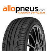 PNEU Achilles 2233 265/35R18 97W XL