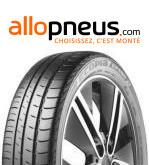 PNEU Bridgestone ECOPIA EP500 175/55R20 85Q