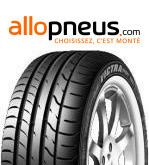 PNEU Maxxis VS-01 215/40R16 86W XL