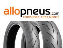 PNEU Bridgestone S20 EVO 150/60R17 66H TL,Arrière,Radial